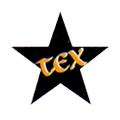 Star Tex Agencies
