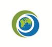 EARTHCARE EQUIPMENTS PVT. LTD.