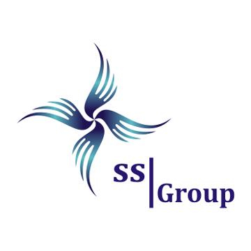 SHRI SALASAR REALTECH PVT LTD.