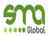 SMA GLOBAL CONSUMER PRODUCTS PVT. LTD.