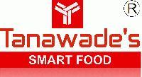 RAJSUDHA ENTERPRISES (Tanawade's Smart Food)