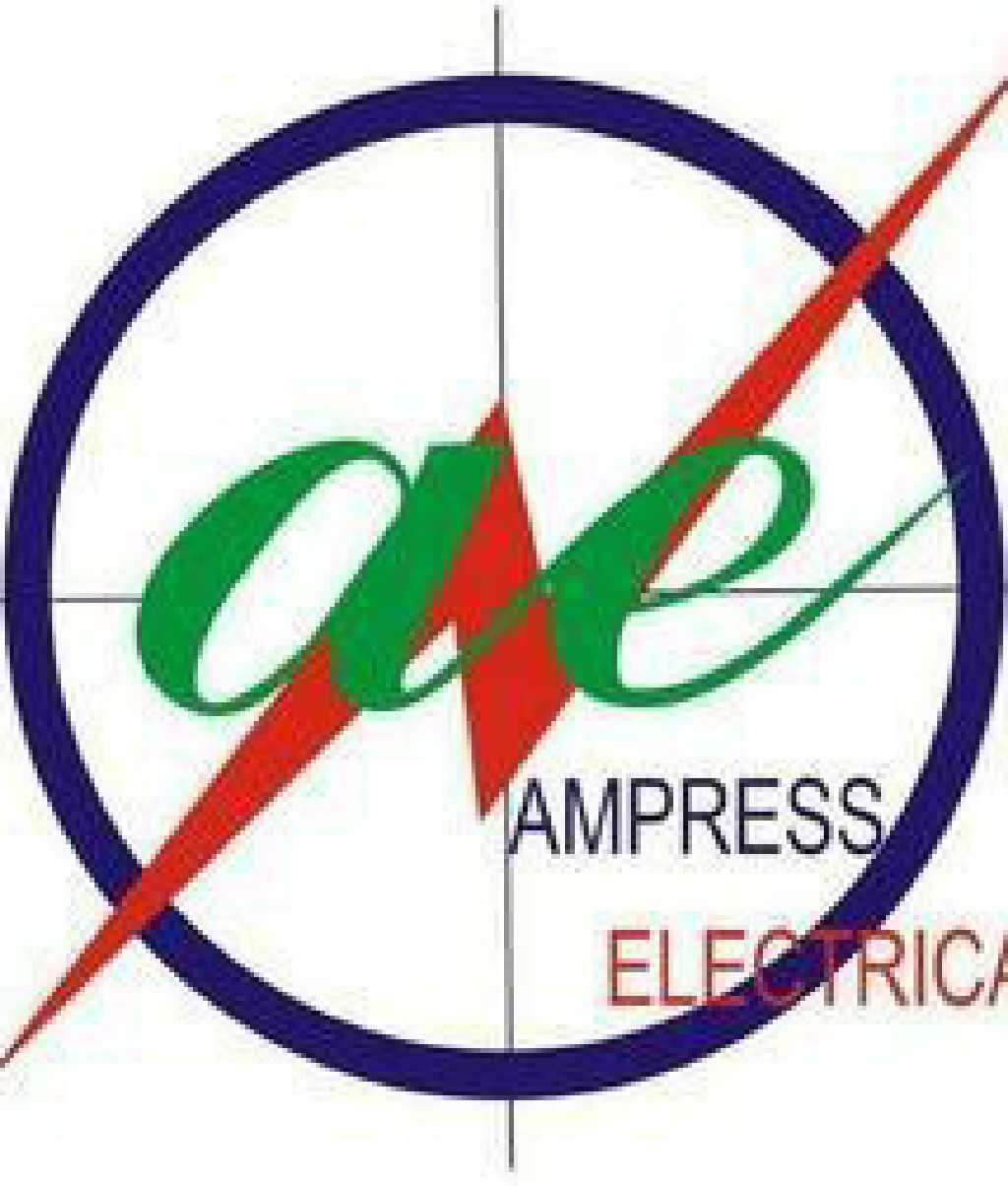 AMPRESS ELECTRICAL ENGINEERS AND CONSULTANTS