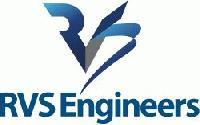 RVS ENGINEERS