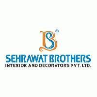 SEHRAWAT BROTHERS INTERIOR AND DECORATORS PRIVATE LIMITED