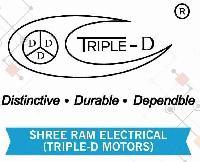 SHREE RAM ELECTRICAL