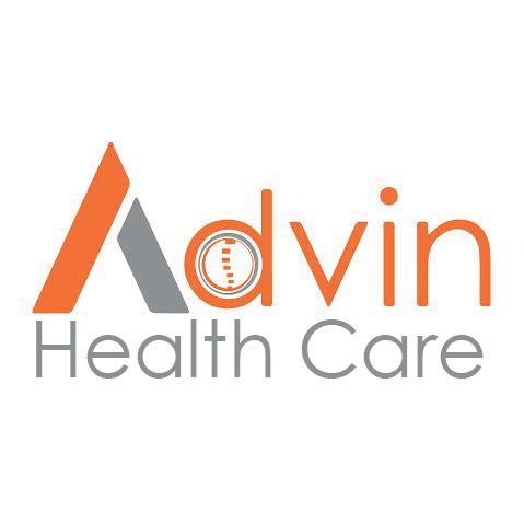 Advin Health Care