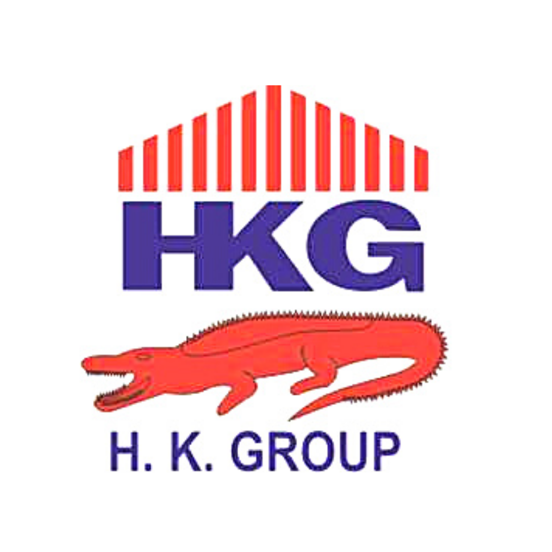 H K ENZYMES AND BIOCHEMICALS PVT LTD