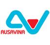 AUSAVINA CO., LTD.