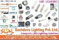 SACHDEVA LIGHTING PVT. LTD.