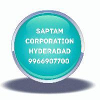 SAPTAM CORPORATION