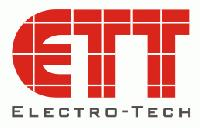 ELECTRO TECH TRANSMISSION PRIVATE LIMITED