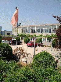 Baoji Intelle Metals Co., Ltd