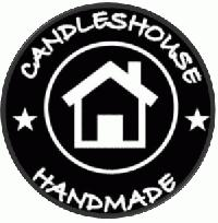 CANDLESHOUSE FANCY CO., LTD.