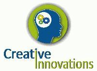 CREATIVE INNOVATIONS