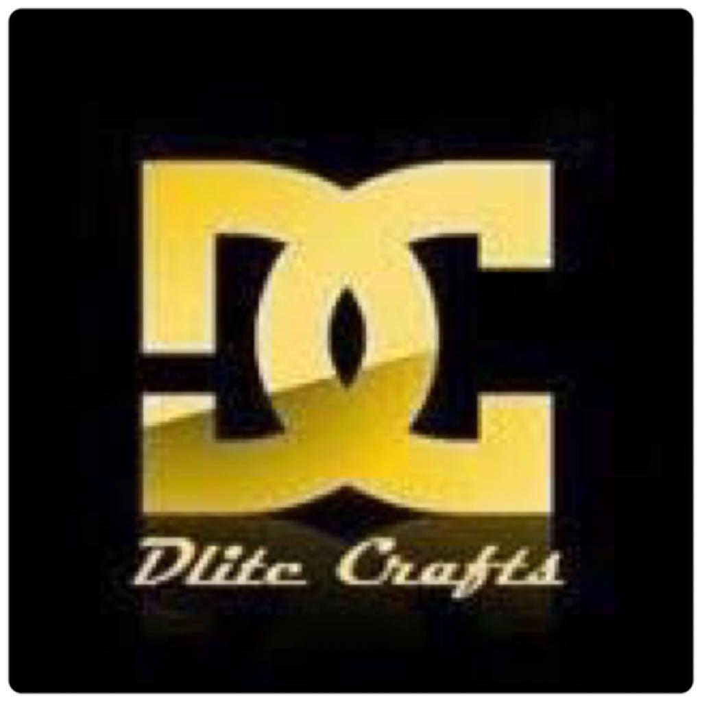 DLITE CRAFTS