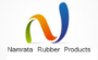 Namrata Rubber Product