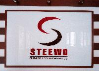 STEEWO ENGINEERS AND CONSULTANTS PVT. LTD.