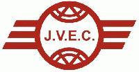 J. V. ENGG. & CONVEYORS (P) LTD.