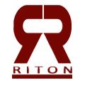 RITON METAL INDUSTRIES