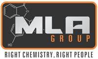 MLA GROUP OF INDUSTRIES