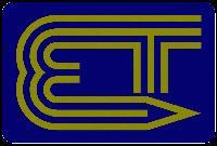 EXTRUSION TECHNIK USA Inc.