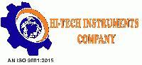 HI-TECH INSTRUMENTS COMPANY