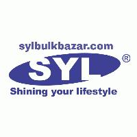 SYL TECHNOLOGIES PVT. LTD.