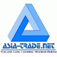 ASIA-TRADE.NET CO. LTD.