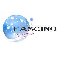 FASCINO CONSULTANCY SERVICES