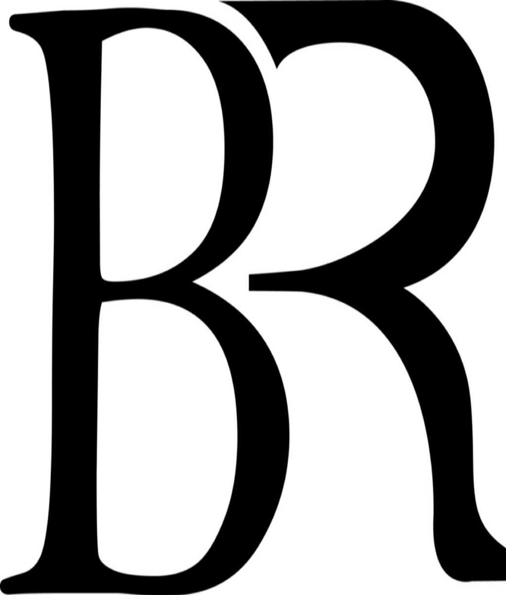 B R INC