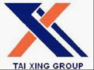 Zouping County Tai Xing Industry and Trade Co. Ltd.