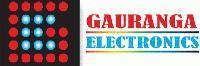 GAURANGA ELECTRONICS