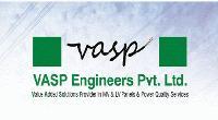 VASP ENGINEERS PVT LTD.