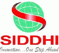 SIDDHI EQUIPMENTS PVT. LTD.