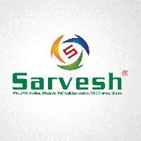 SARVESH MULTI PLAST INDIA PRIVATE LIMITED