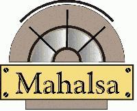 MAHALSA DESIGNER DOORS