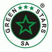 Green Stars SA Pvt. Ltd.