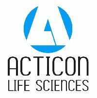 ACTICON LIFE SCIENCES