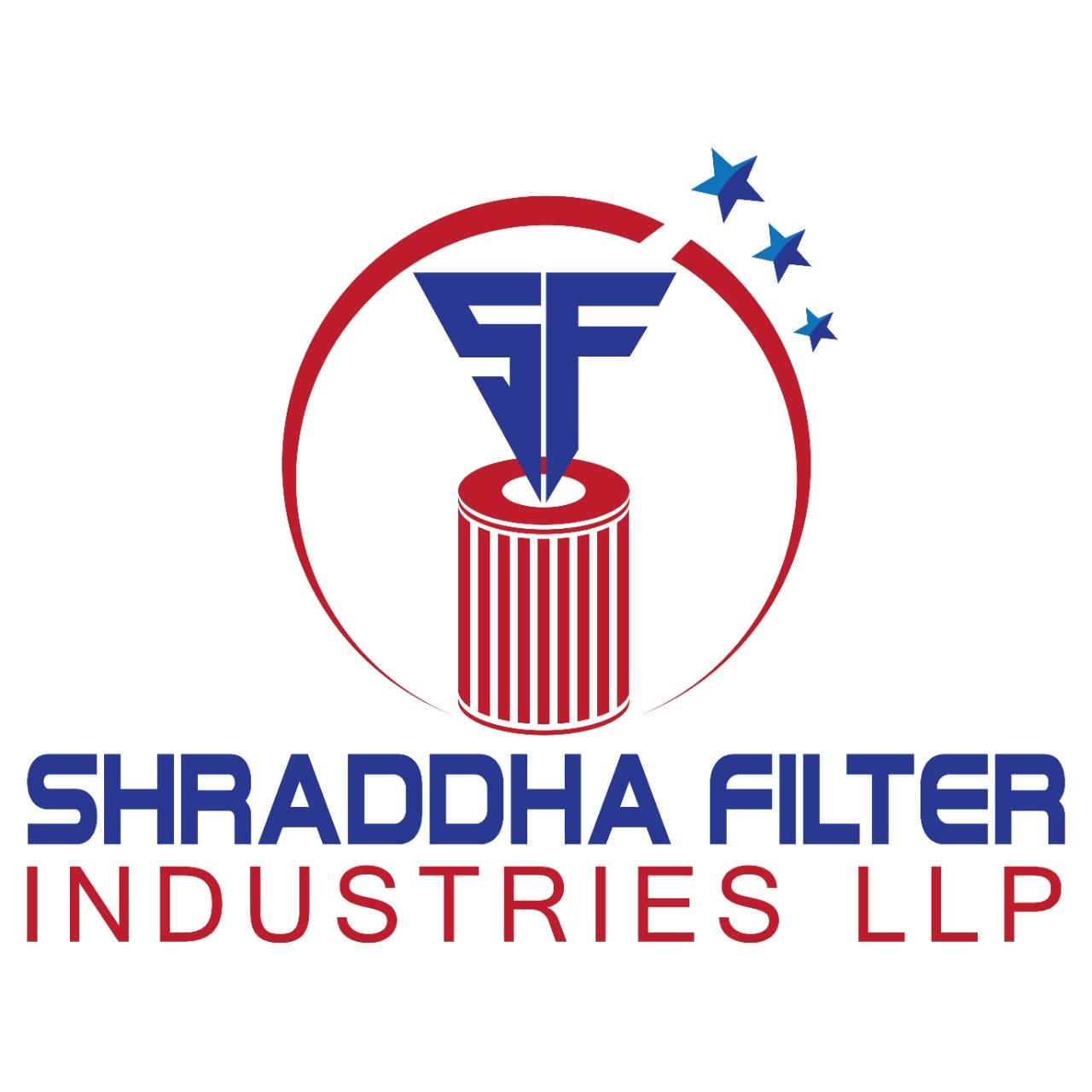 SHRADDHA FILTER INDUSTRIES LLP