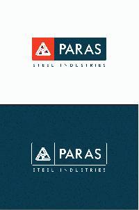 PARAS STEEL INDUSTRY