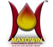 MAXOWIN PETROCHEMICAL INDIA PVT. LTD.