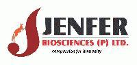 JENFER BIOSCIENCES PVT. LTD.
