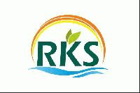 RKS Agro Products
