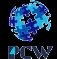 PRASHAD COMPUTER WORLD
