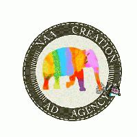 Naa Creation Advertising Agency