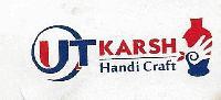 M/S UTKARSH HANDICRAFT