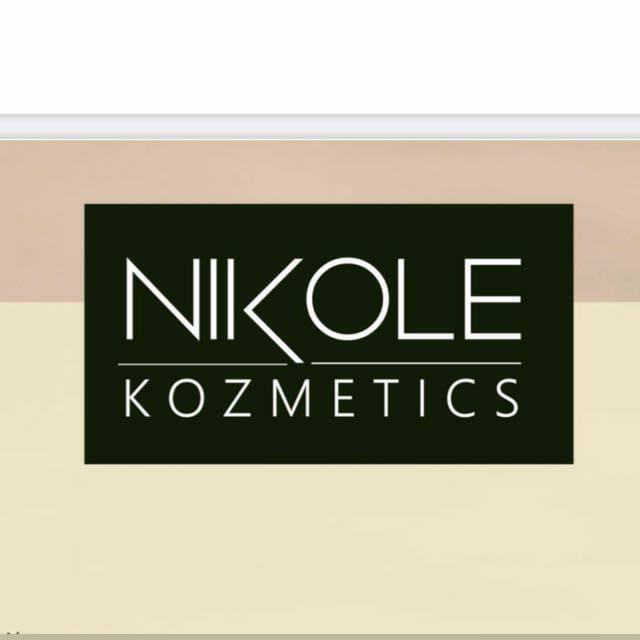 Nikole Kozmetics Pvt Ltd
