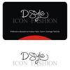 DSTYLE ICON FASHION