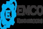 EMCO ENGINEERS