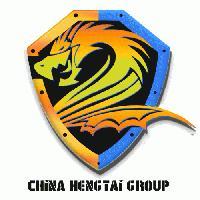 CHINA HENGTAI GROUP CO., LIMITED